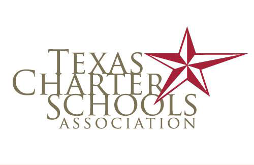 Becoming a Texas Charter School Association Solutions Provider